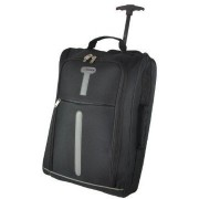 Sac cabine Cities--leger-bagage--main-Fourre-tout-de-voyage-Bagages-cabine-Valise-Wheely-Approuve-Sac-Ryanair-Easyjet-0