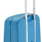Valise cabine Samsonite-495391652-Bagage-Cabine-Scure-Spinner-5520-34-L-Bleu-Bleu-Marine-0-0