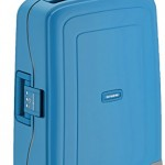 Valise cabine Samsonite-495391652-Bagage-Cabine-Scure-Spinner-5520-34-L-Bleu-Bleu-Marine-0