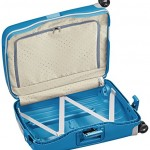 Valise cabine Samsonite-495391652-Bagage-Cabine-Scure-Spinner-5520-34-L-Bleu-Bleu-Marine-0-3
