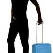 Valise cabine Samsonite-495391652-Bagage-Cabine-Scure-Spinner-5520-34-L-Bleu-Bleu-Marine-0-4