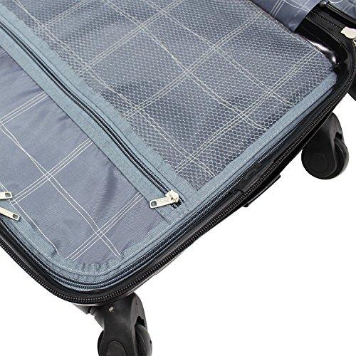 Valise-cabine-todeco-55-cm-Valisette-rigide-trolley-4-roues-et-poignee-telescopique-0-3