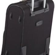 Valise cabine Travelite-Orlando-souple Valise--roulettes-Noir-37-x-53-x-20-cm-37-l-0-0
