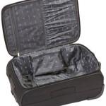 Valise cabine Travelite-Orlando-souple Valise--roulettes-Noir-37-x-53-x-20-cm-37-l-0-3