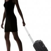 Valise cabine Travelite-Orlando-souple Valise--roulettes-Noir-37-x-53-x-20-cm-37-l-0-4