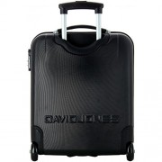 Valise-cabine-rigide RYANAIR-David-Jones-5040-cm-0-1