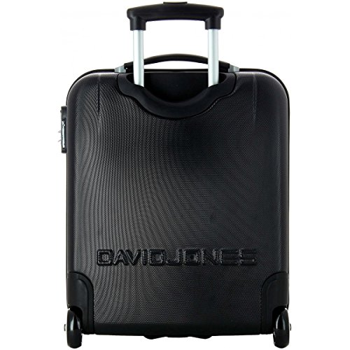 bagages de voyage valise cabine ryanair david jones. Black Bedroom Furniture Sets. Home Design Ideas
