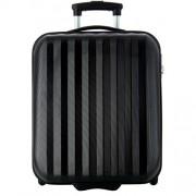 Valise-cabine-rigide RYANAIR-David-Jones-5040-cm-0