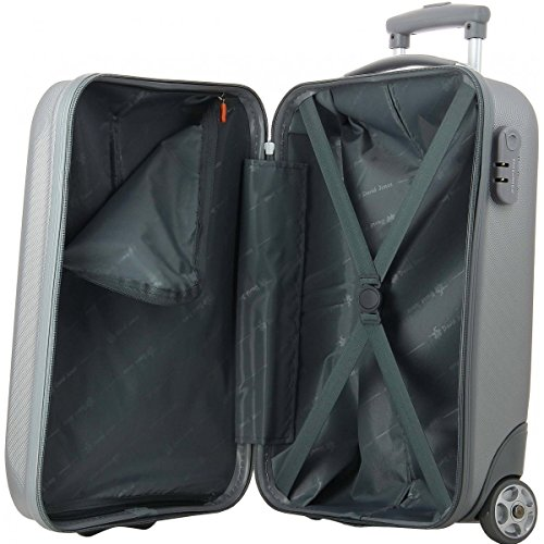 bagages de voyage valise cabine ryanair david jones bagages de voyage. Black Bedroom Furniture Sets. Home Design Ideas