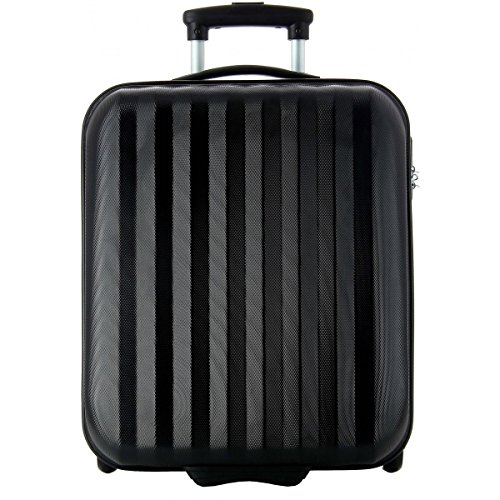 Valise-cabine-rigide RYANAIR-David-Jones-5040-cm-0