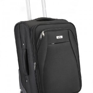 valise-cabine-Cabin-Max-Excutif-Bagage-roulettes-pour-cabine-0