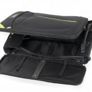 grand sac pliable Cabin-Max-Global-Large-bagage-roulettes-leger-et-pliant-107L-0-0