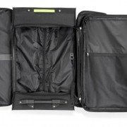 grand sac pliable Cabin-Max-Global-Large-bagage-roulettes-leger-et-pliant-107L-0-1
