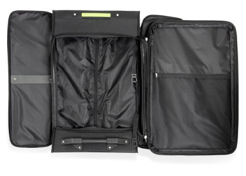 bagages de voyage grand sac pliable global cabin max bagages de voyage. Black Bedroom Furniture Sets. Home Design Ideas