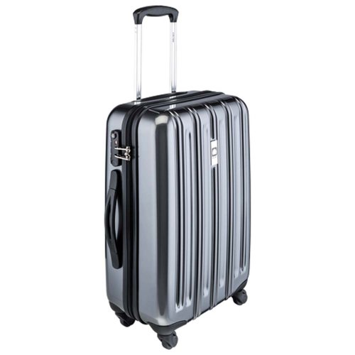 valise-cabine-Delsey-Air-Longitude-55-0-0