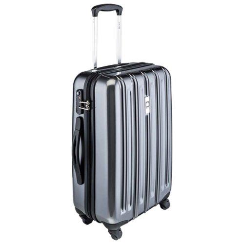 bagages de voyage valise cabine delsey air longitude bagages de voyage. Black Bedroom Furniture Sets. Home Design Ideas