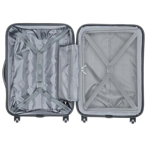 valise-cabine-Delsey-Air-Longitude-55-0-1
