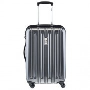 valise-cabine-Delsey-Air-Longitude-55-0