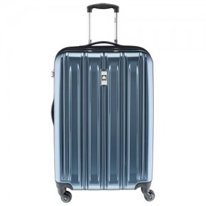 valise Delsey Air Longitude taille moyenne