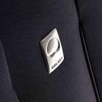 Valise cabine Delsey-Discrete-souple-0-6