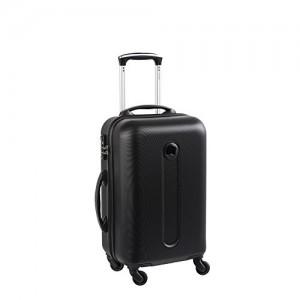 valise-cabine-Delsey-helium-55-slim-4-roues-0