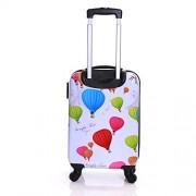 valise-cabine-Karabar-Dewberry-55-cm-Bagage--main-rigide-0-0