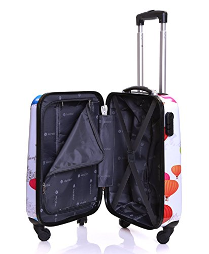 valise-cabine-Karabar-Dewberry-55-cm-Bagage--main-rigide-0-1
