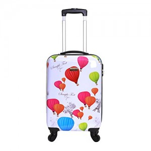 valise-cabine-Karabar-Dewberry-55-cm-Bagage--main-rigide-0