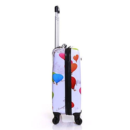 valise-cabine-Karabar-Dewberry-55-cm-Bagage--main-rigide-0-4