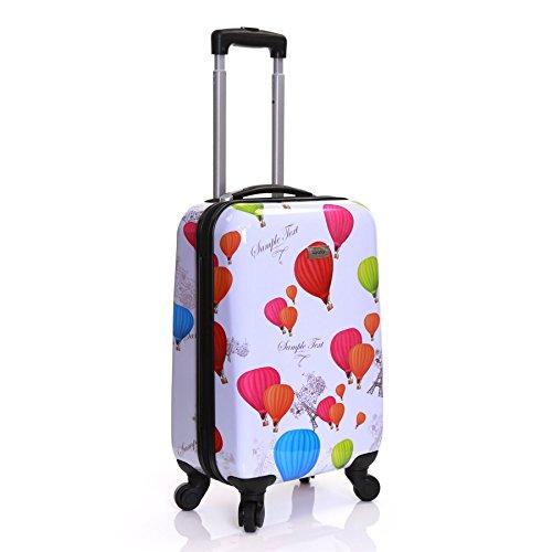 valise-cabine-Karabar-Dewberry-55-cm-Bagage--main-rigide-0-5