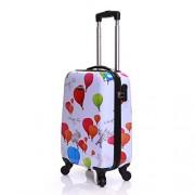 valise-cabine-Karabar-Dewberry-55-cm-Bagage--main-rigide-0-6