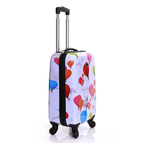 valise-cabine-Karabar-Dewberry-55-cm-Bagage--main-rigide-0-7
