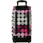 Sac-de-voyage-roulettes-David-Jones-0-1