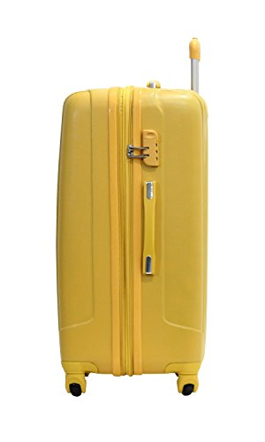 grande-Valise-ALISTAIR-Airo-75cm-ABS-ultra-Leger-4-roues-0-0