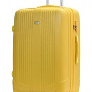 grande-Valise-ALISTAIR-Airo-75cm-ABS-ultra-Leger-4-roues-0
