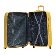 grande-Valise-ALISTAIR-Airo-75cm-ABS-ultra-Leger-4-roues-0-2