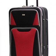 Grande-Valise-Alistair-Bridge-noir-rouge
