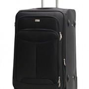 grande-valise-alistair-one-noir