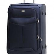 grande-valise-alistair-one-bleu-marine