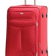 grande-valise-alistair-one-rouge