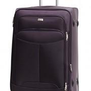 grande-valise-alistair-one-violet