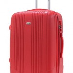 Valise-alistair-airo-taille-moyenne-65cm-Trolley-ALISTAIR-Airrougeo-ABS-ultra-Leger-4-roues-
