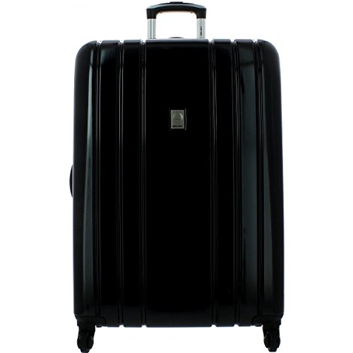 bagages de voyage valise delsey aircraft bagages de voyage. Black Bedroom Furniture Sets. Home Design Ideas