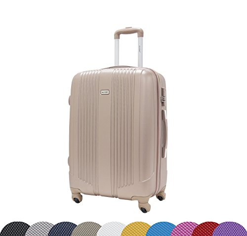 Valise-alistair-airo-taille-moyenne-65cm-Trolley-ALISTAIR-Airo-ABS-ultra-Leger-4-roues-taupe