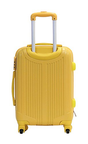 Valise-alistair-airo-taille-moyenne-65cm-Trolley-ALISTAIR-Airo-ABS-ultra-Leger-4-roues-0-1