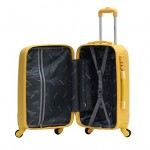 Valise-alistair-airo-taille-moyenne-65cm-Trolley-ALISTAIR-Airo-ABS-ultra-Leger-4-roues-0-2