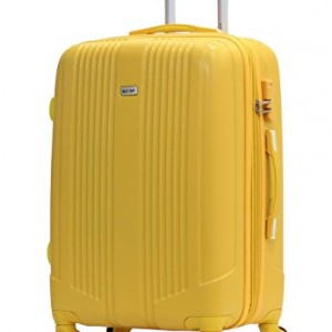 Valise-alistair-airo-taille-moyenne-65cm-Trolley-ALISTAIR-Airo-ABS-ultra-Leger-4-roues-0