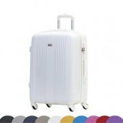 Valise-alistair-airo-taille-moyenne-65cm-Trolley-ALISTAIR-Airo-ABS-ultra-Leger-4-roues-blanc
