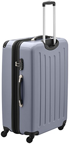 valise HAUPTSTADTKOFFER Alex trolley retractable