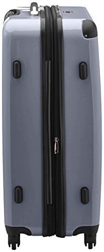 valise HAUPTSTADTKOFFER Alex fermeture eclair serrure TSA